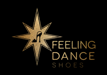 www.feelingdanceshoes.com